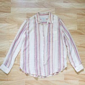 RAILS - Shirt Size Small